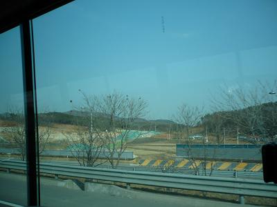 korea0.jpg