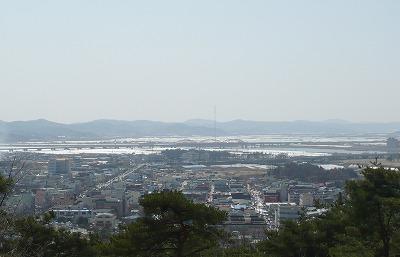 korea27.jpg