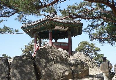 korea28.jpg