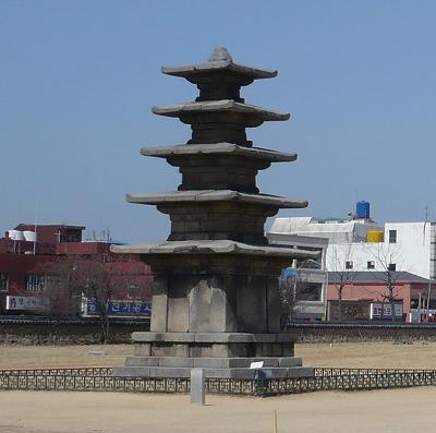 korea31.jpg