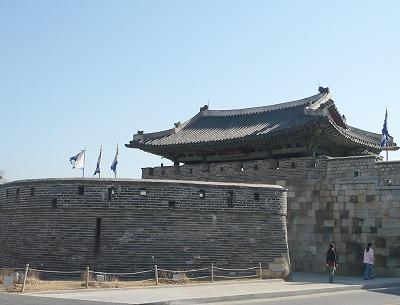 korea33.jpg