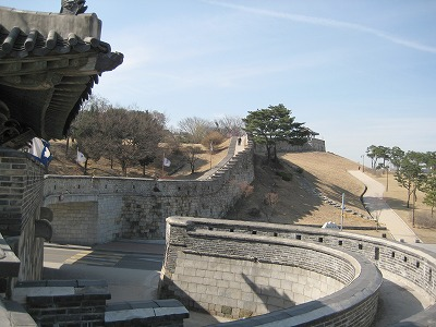 korea34.jpg